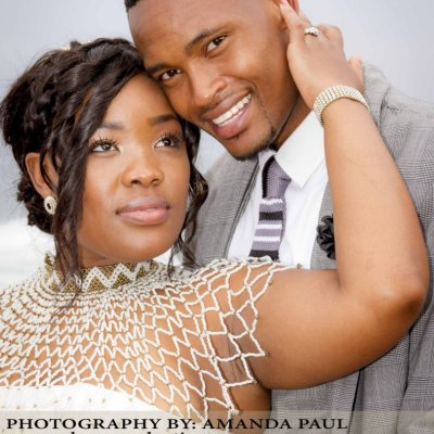 Alzira Mathenjwa