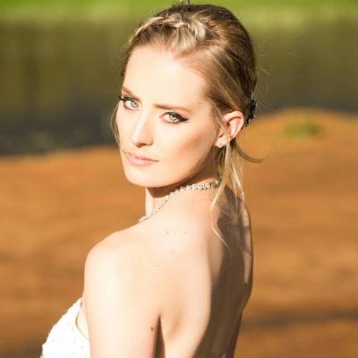 Melissa Roberts