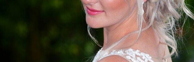 Bianca Snyman