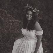 Melissa Boonzaaier-Davids 5