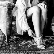 Lara Gilbride 69