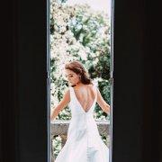 Lara Gilbride 97
