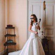 Lara Gilbride 105