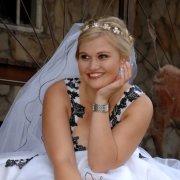 Chrisna Kleynhans 3