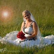 Chrisna Kleynhans 4