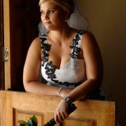 Chrisna Kleynhans 5