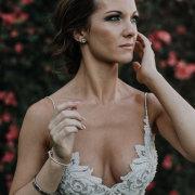 Michelle Kleynhans 20