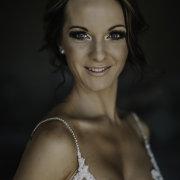 Michelle Kleynhans 17