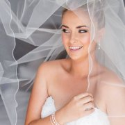 Samantha Pretorius 15