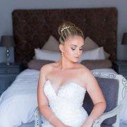 Samantha Pretorius 21