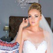 Samantha Pretorius 26