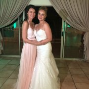 Samantha Pretorius 4