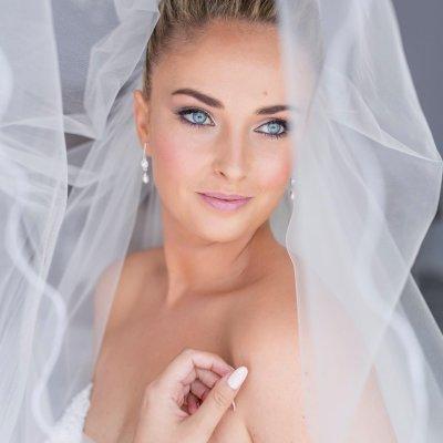 Samantha Pretorius