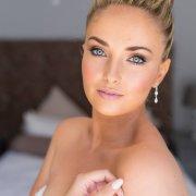 Samantha Pretorius 20