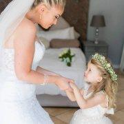 bridal hair accessories, bridal hairstyles, bride, flower crown, flower girl, hair accessories