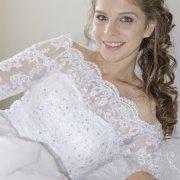 Leigh-Ann Fourie 3