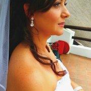 Kylie Hatfield 20