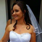 Kylie Hatfield 22