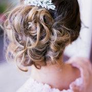 hair accessorie, hair style