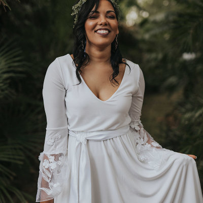 Gabriella Jaftha