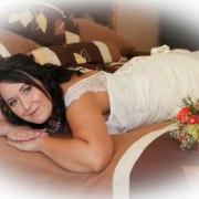 Tania Botha 10