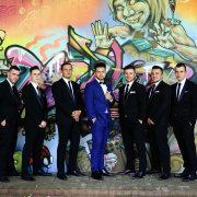 groom and groomsmen, suits, suits, suits, suits, suits, suits, suits