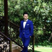 groom, groom, groom, groom, groom, groom, groom, groom, groom, groom, suits, suits, suits, suits, suits, suits, suits, tuxedo