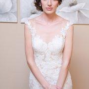 Nicolene Steyn 3