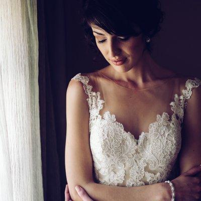 Nicolene Steyn