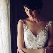 Nicolene Steyn 6