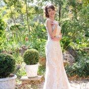 Nicolene Steyn 4