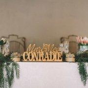 Elanze Conradie 16