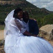 Nthabiseng Mathatho 0