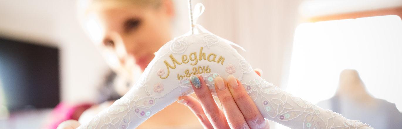 Meghan Mare