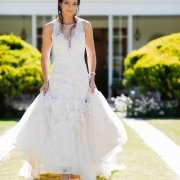 beaded, lace, wedding dress, wedding dress