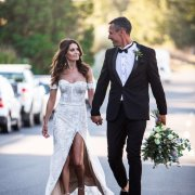 bride and groom, bride and groom, wedding dresses, wedding dresses, wedding dresses