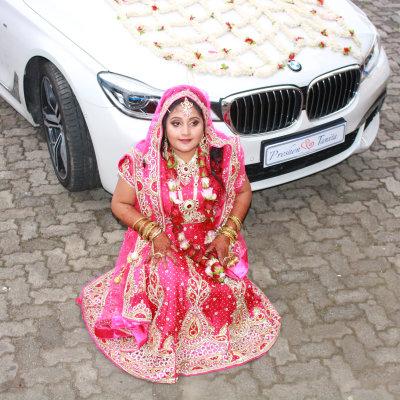 Tanita Singh Sankar