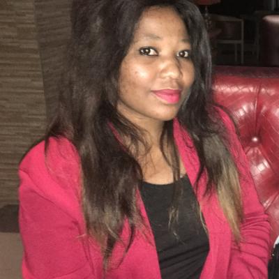 Monicah Zulu