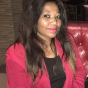 Monicah Zulu 0
