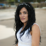 Mariska Bothma 18
