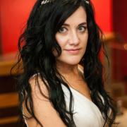 Mariska Bothma 19