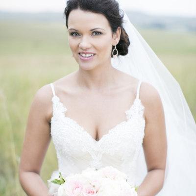 Belinda Maritz