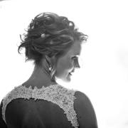 Nadine Smith 49