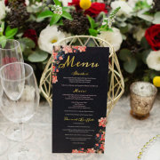 stationery, wedding stationery