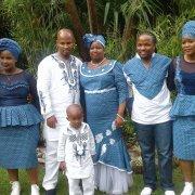 Mandilakhe Ncamiso 0