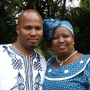 Mandilakhe Ncamiso 1
