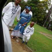 Mandilakhe Ncamiso 3