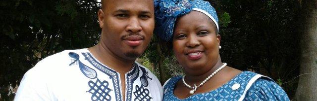 Mandilakhe Ncamiso