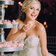 Candice de Villiers 23