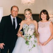 Candice de Villiers 16